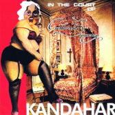 Kandahar3