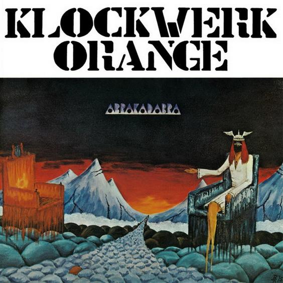 klockwerk-orange