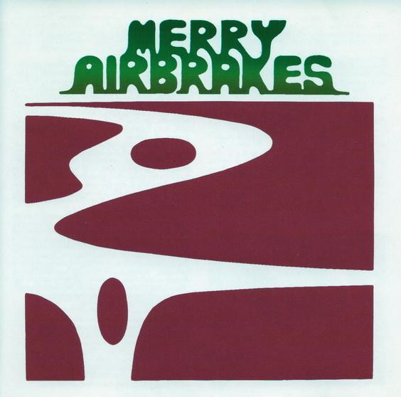 merry-airbrakes