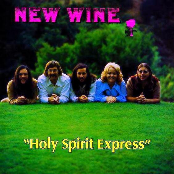 new-wine