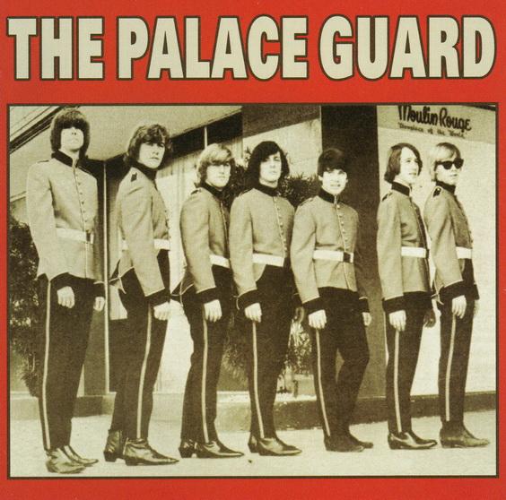 palace-guard