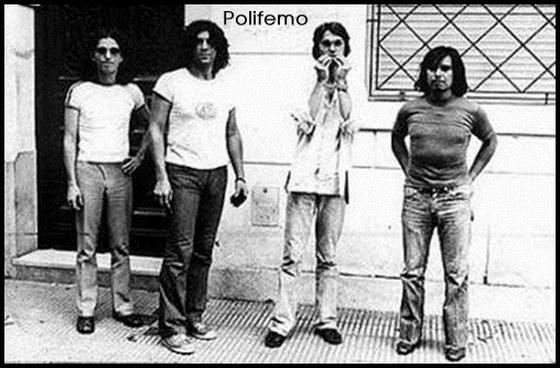Polifemo2