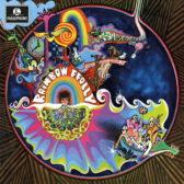 rainbow-ffolly
