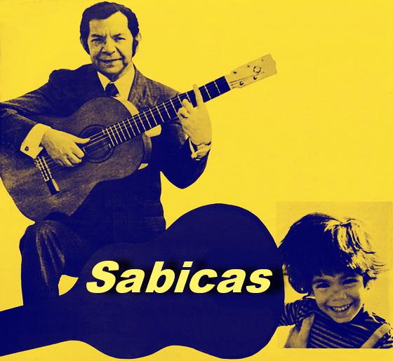 sabicas2