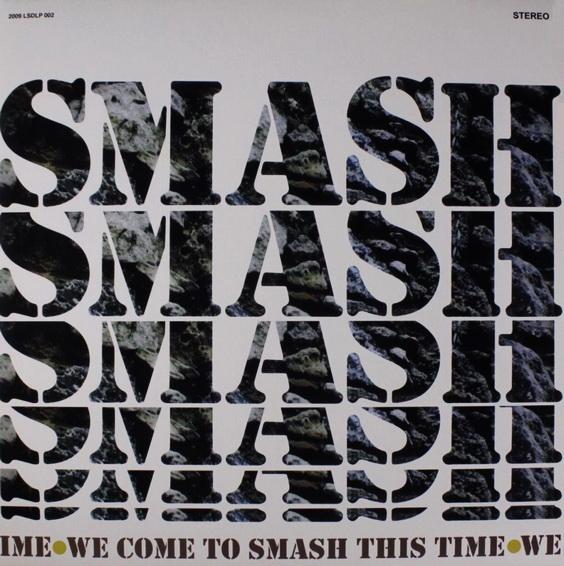 smash4
