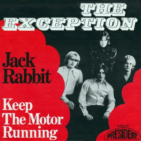 the-exception1