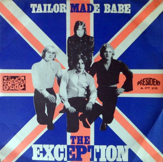 the-exception4