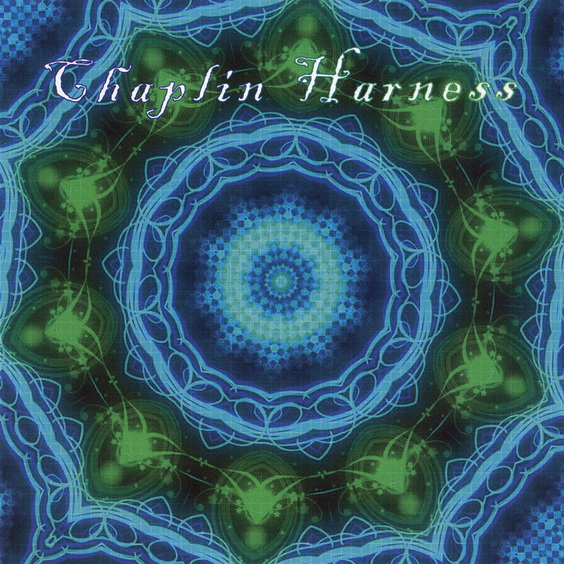 chaplin-harness