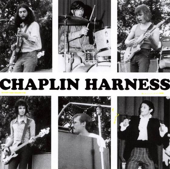 chaplin-harness1