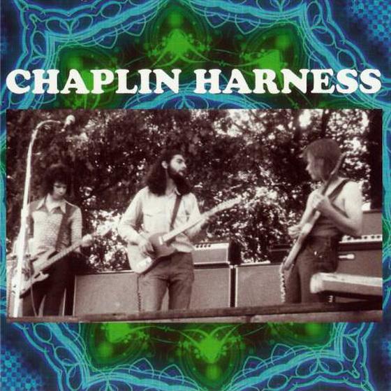chaplin-harness2
