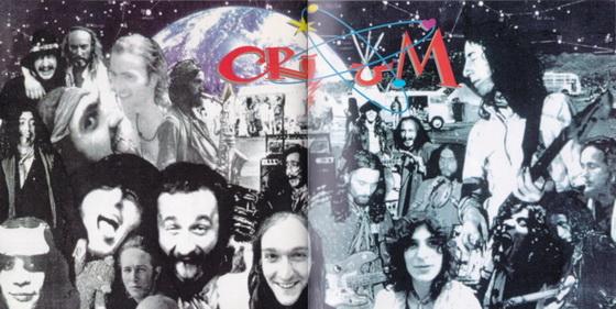 crium-delirium1