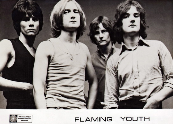 flaming-youth1