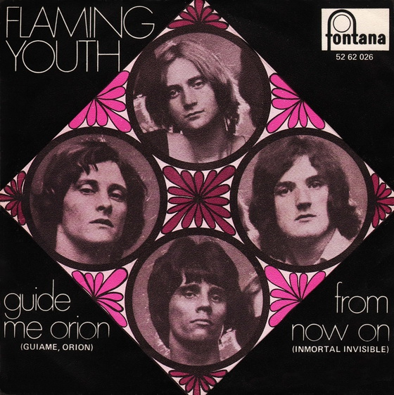 flaming-youth2