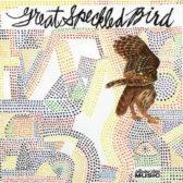 great-speckled-bird
