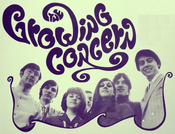 growing-concern1