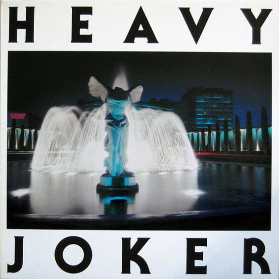 heavyjoker3