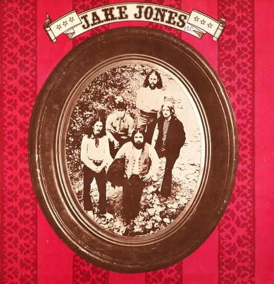 jake-jones