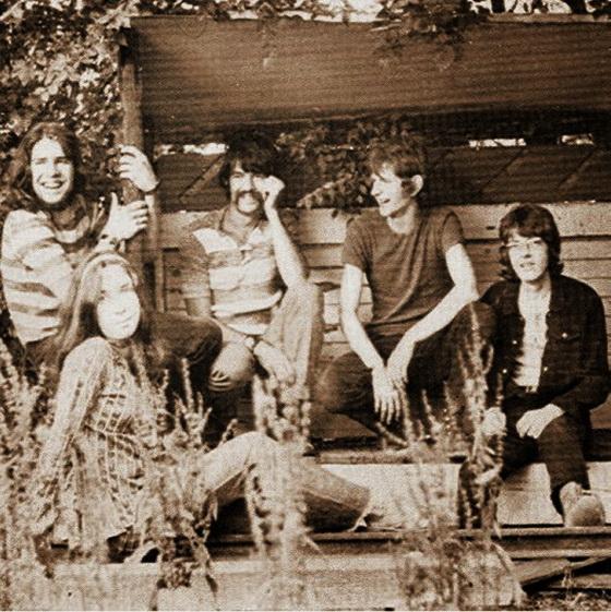 john-bassman-group1