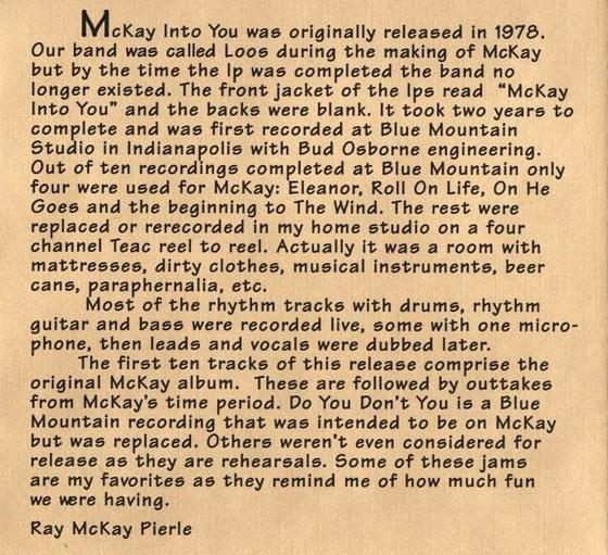 mckay2