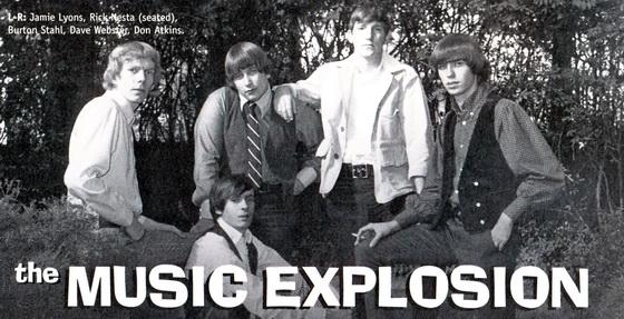 music-explosion1