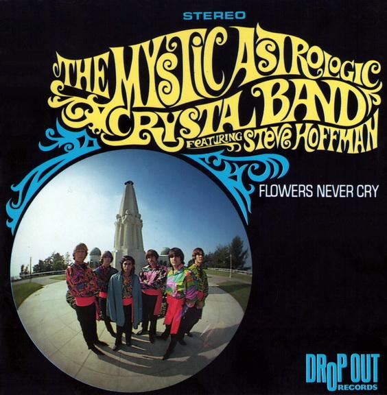 mystic-astrologic-crystal-band
