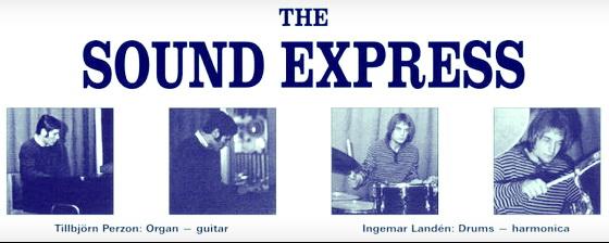 sound-express1