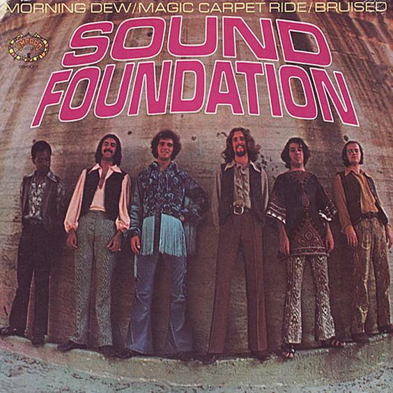 sound-foundation1