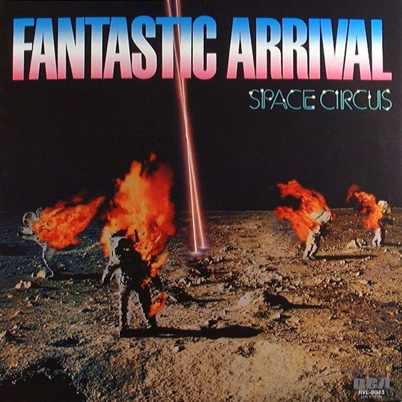 space-circus3