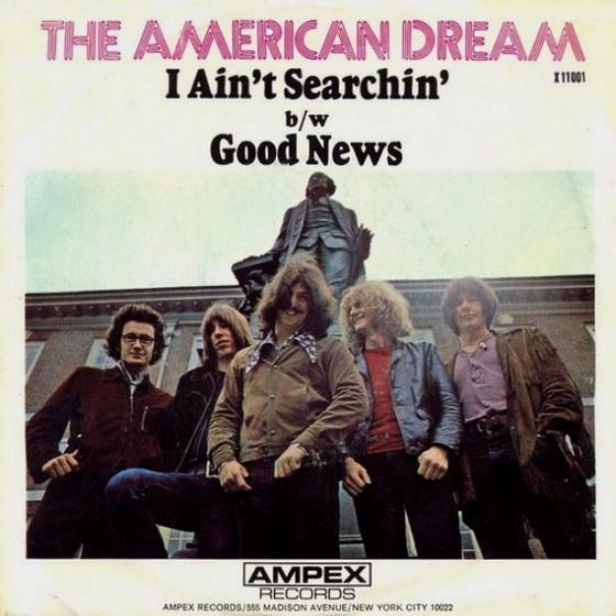 the-american-dream2