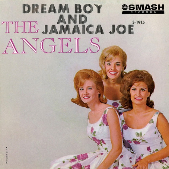the-angels1