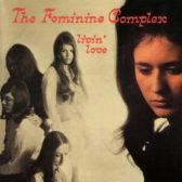 the-feminine-complex