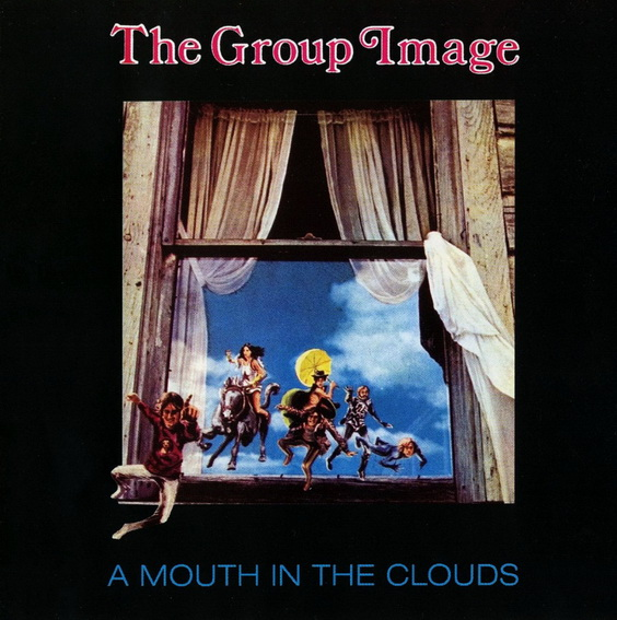the-group-image