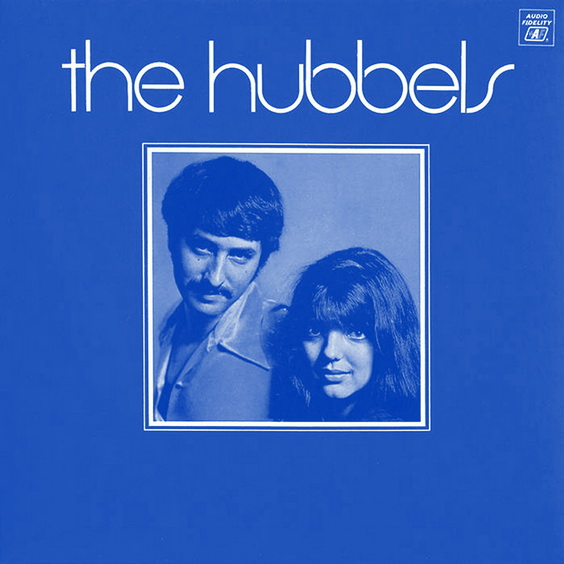 the-hubbels