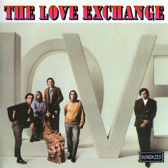 the-love-exchange