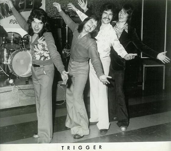 trigger1