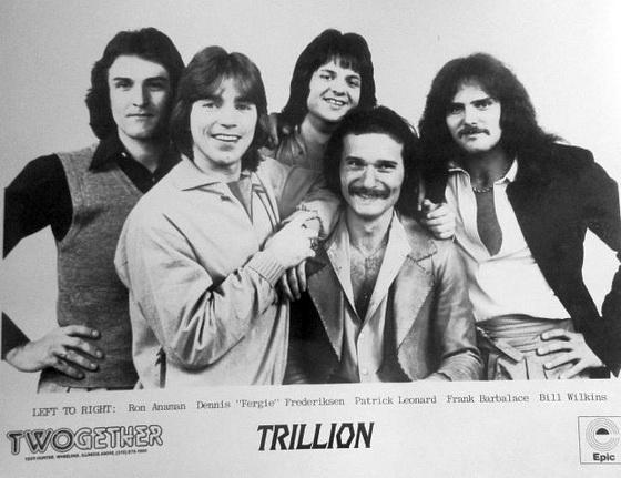 trillion1