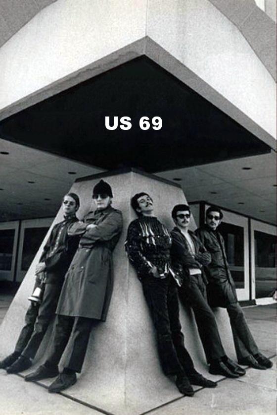 us692