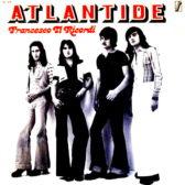 atlantide-it