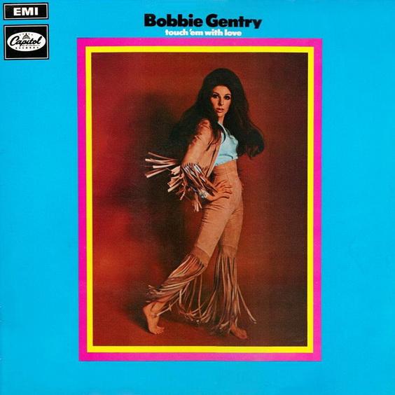 bobbie-gentry15