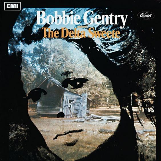 bobbie-gentry6