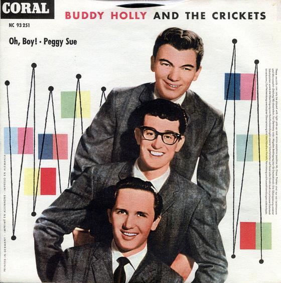 buddy-holly2