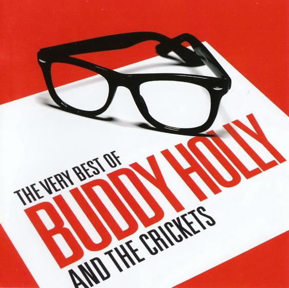 buddy-holly6