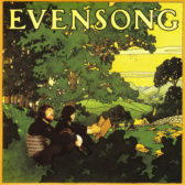 evensong