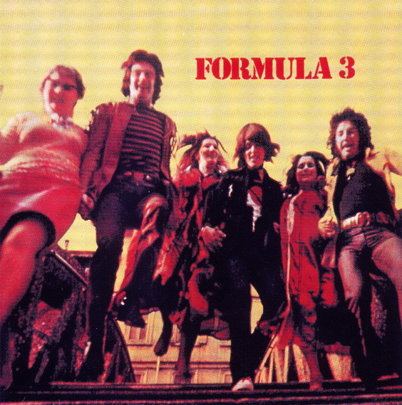 formula37