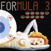 formula38