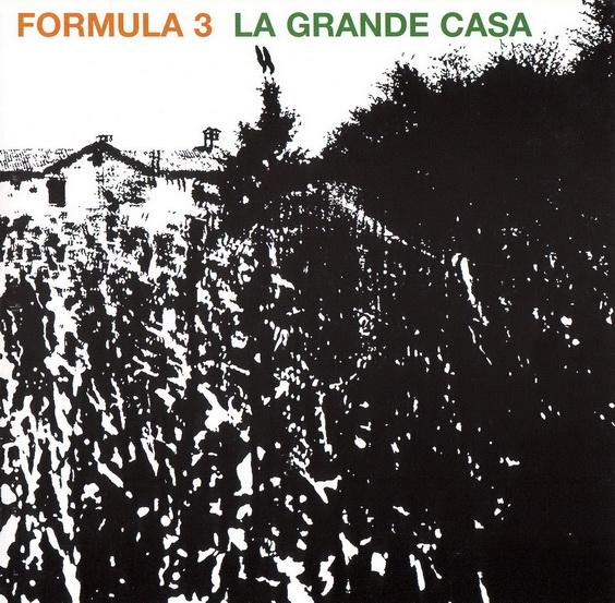 formula39
