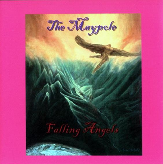 maypole2