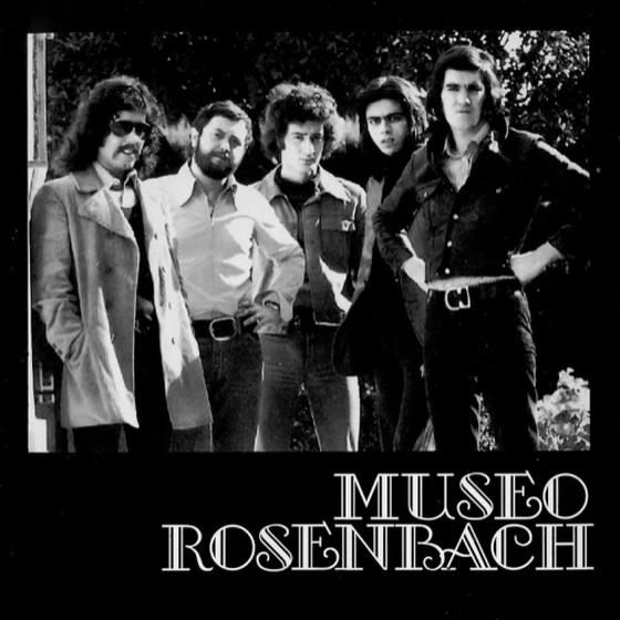 museo-rosenbach1