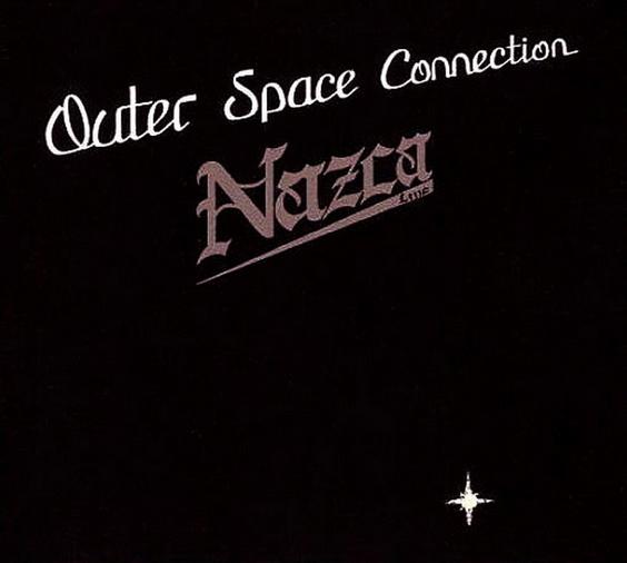 nazca-line
