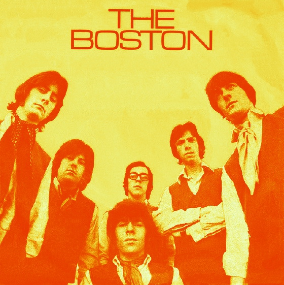 the-boston1